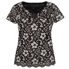 silver_lace_tee