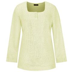 tunic_sweater