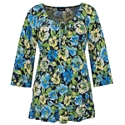 floral_tunic