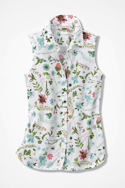 easy-care-cotton-sleeveless-tunic-floral-print