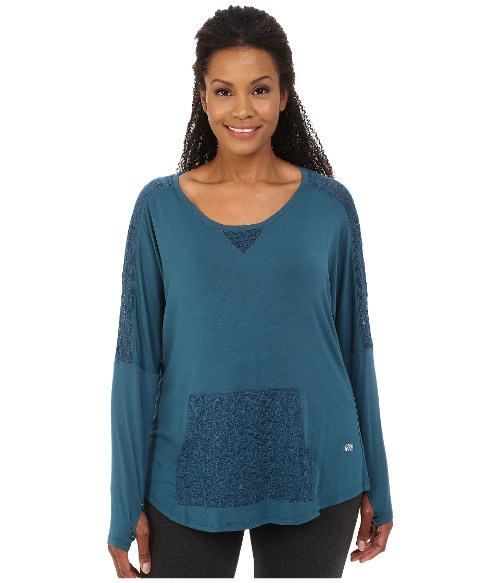 Marika-Curves-Ashlee-Long-Sleeve-Tunic