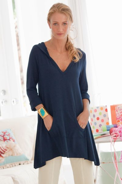 casual-long-sleeve-tunic