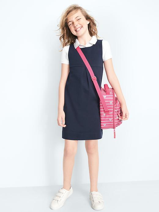 knit-schoolgirl-jumper