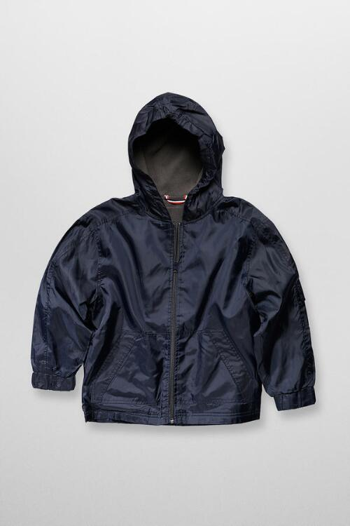 lined-windproof-jacket