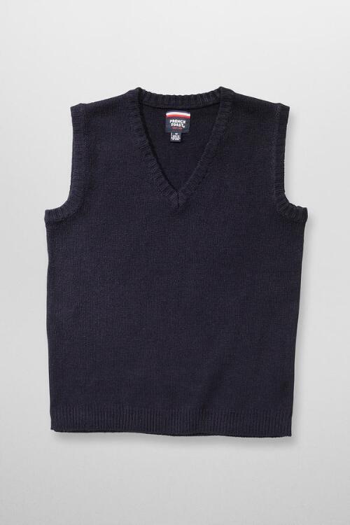 v-neck-sweater-vest