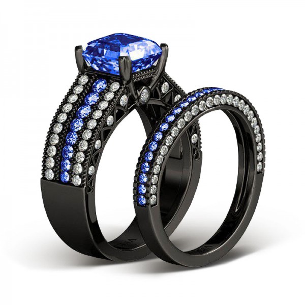 silver-ring-sapphire