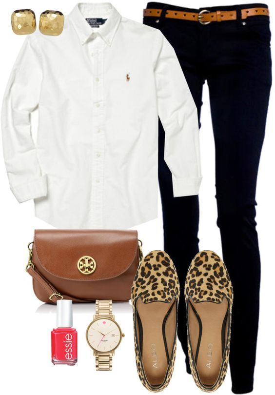 classic-black-white-spring-outfit
